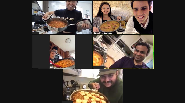 online-cooking-class-team-building