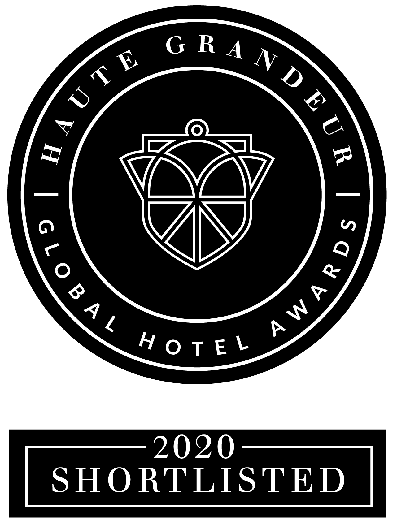Global Hotel Awards