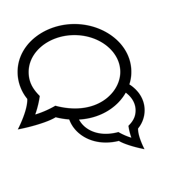 Conversation Starter logo