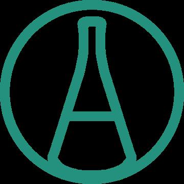 Academiclabs logo