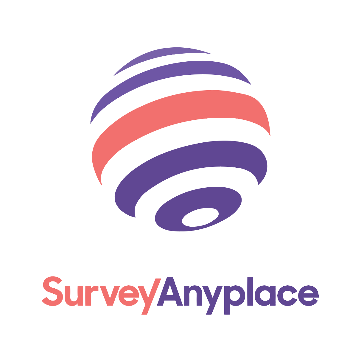 Survey Anyplace logo