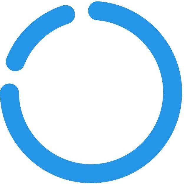 Taglayer logo