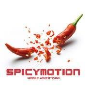 Spicymotion logo