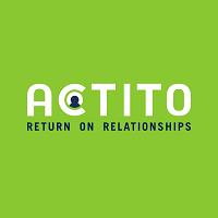 ACTITO logo