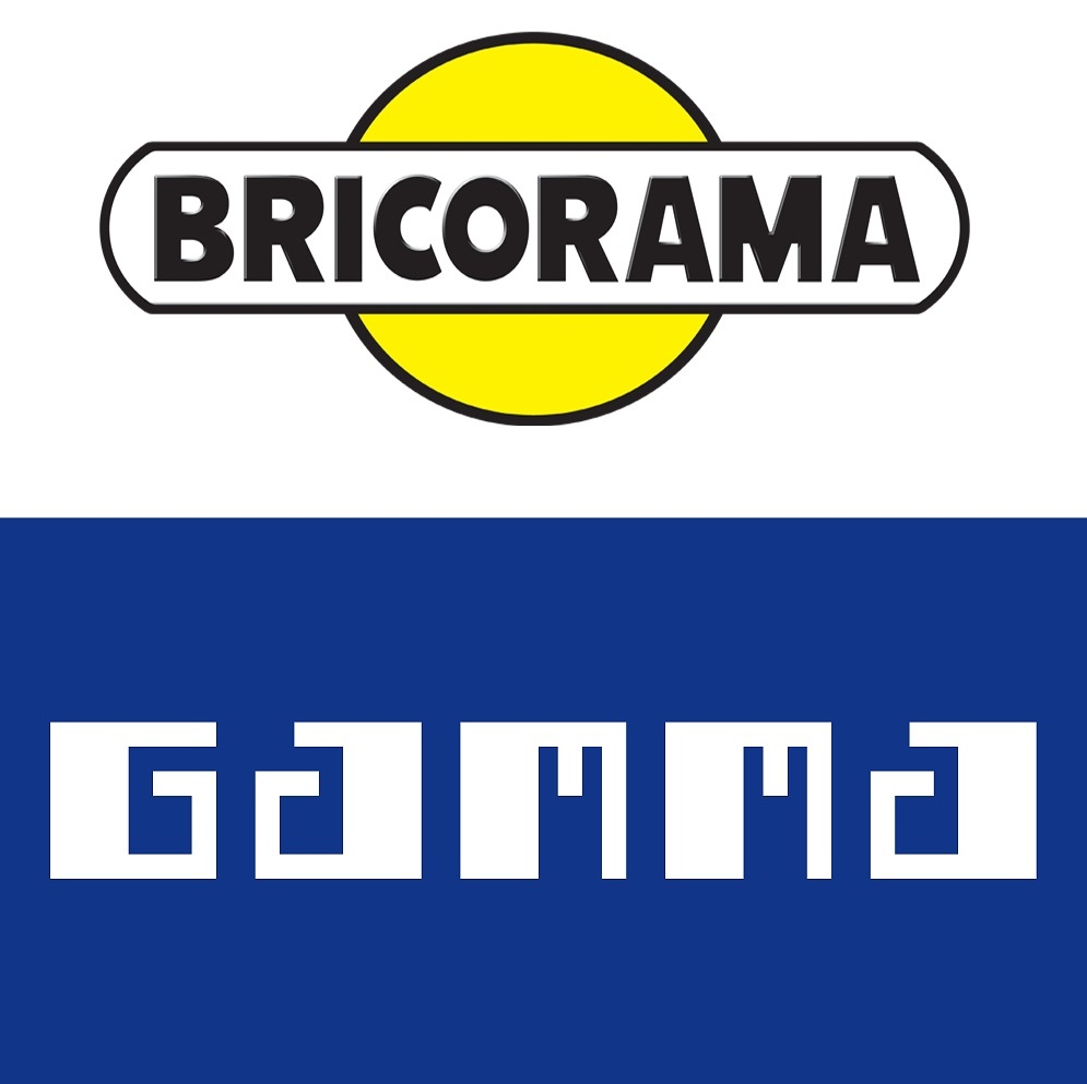 Bricorama logo