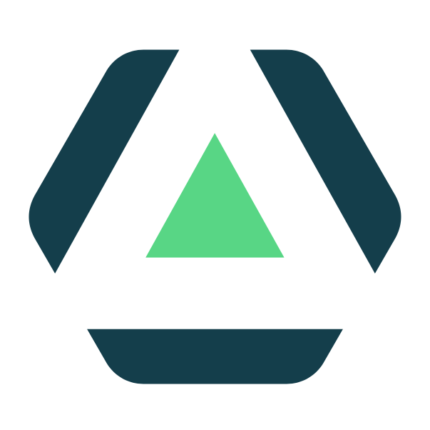 Pro Alliance logo