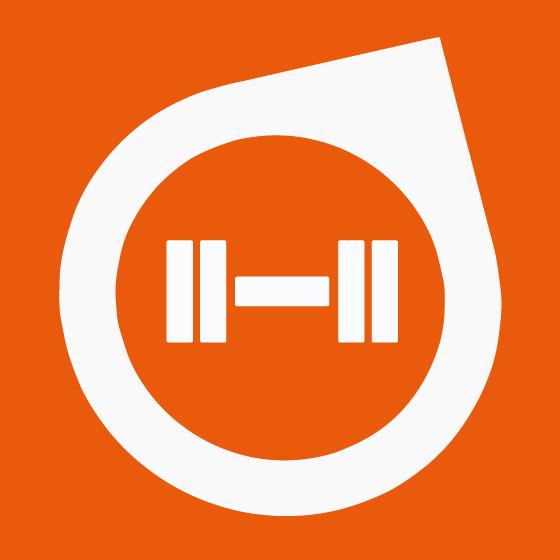 Sportr logo