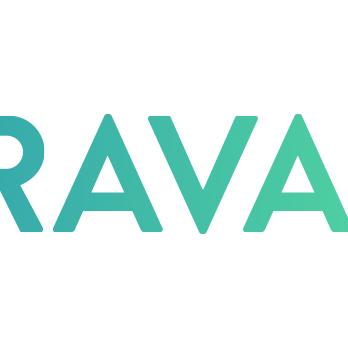 Travaq logo