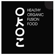 OKOZ logo