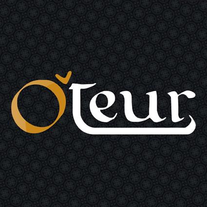 Management Horeca En Consulting logo