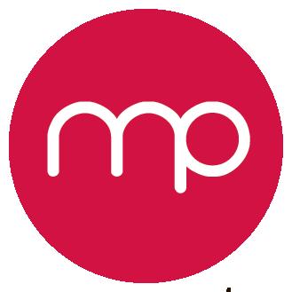 Mise en Place Antwerpen logo