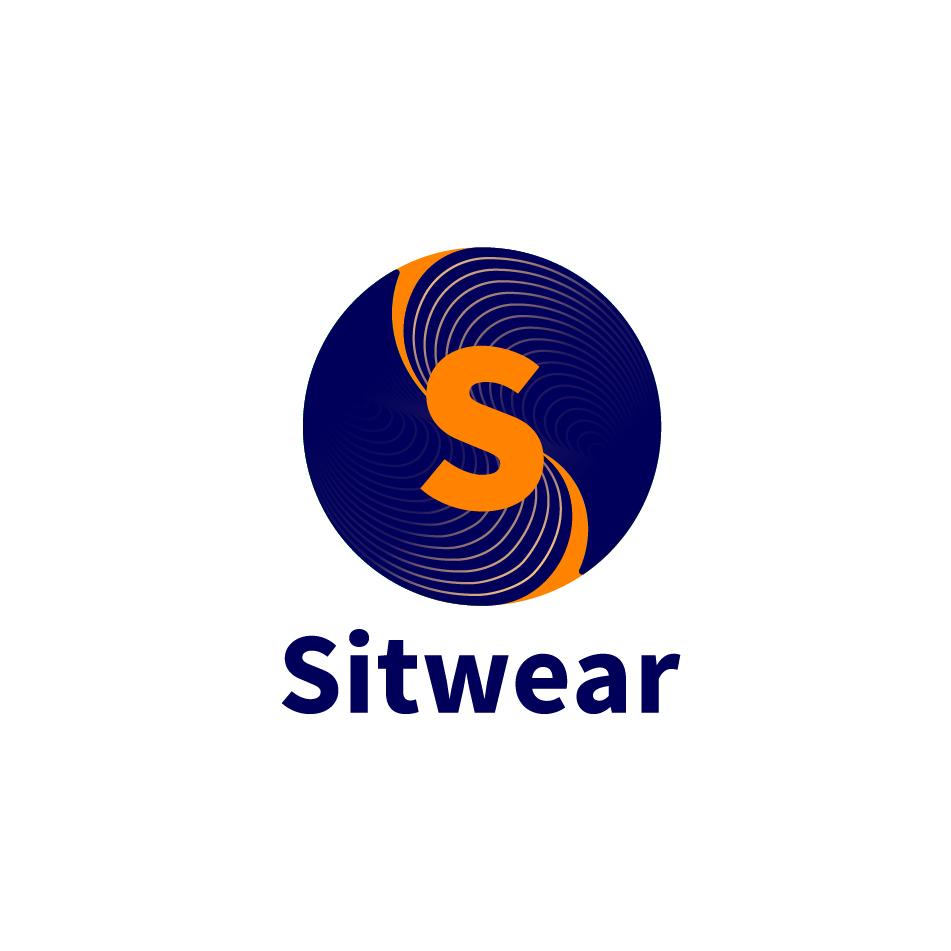 Sitwear bvba logo
