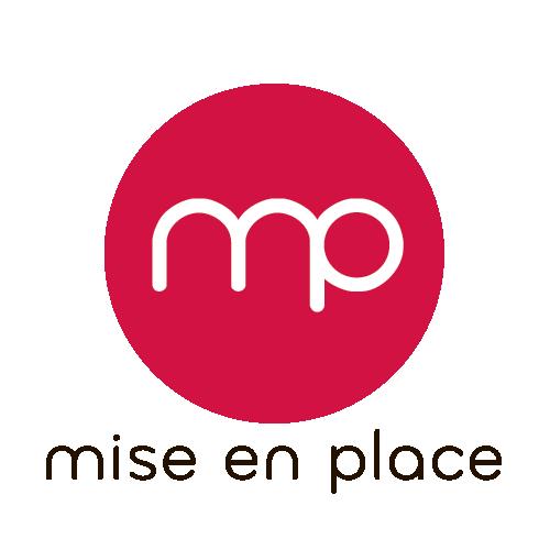 Mise en place gent logo