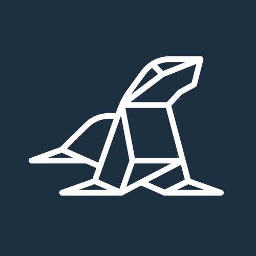 Seal Jobs logo
