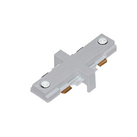 Ss Connector For 3809+4709, Track