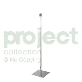 Kensington Floor Lamp Base Cp