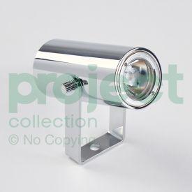 Mini Projector Sn