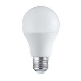 Pack X 10 - Dimmable E27 Led Gls Lamp, 10w, 750lm, Warm White 3000k