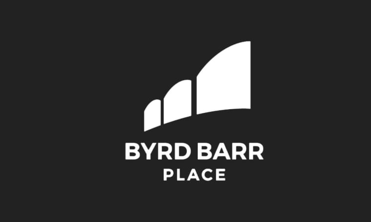 Artwork for Byrd Barr Place