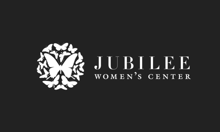 Artwork for Jubilee Women's Center