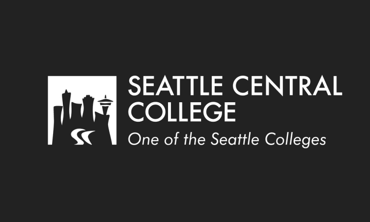 Artwork for Seattle Central College
