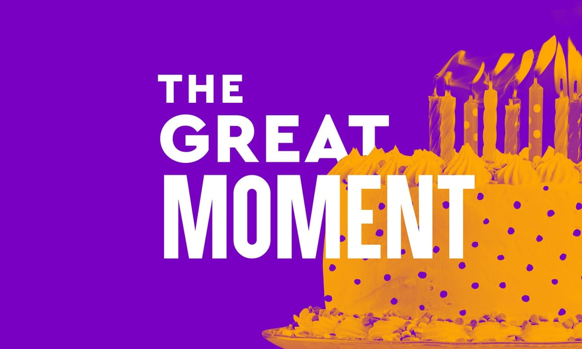 Image representing Casting Announced for Seattle Rep's World Premiere Production of Award-Winning Playwright Anna Ziegler's The Great Moment