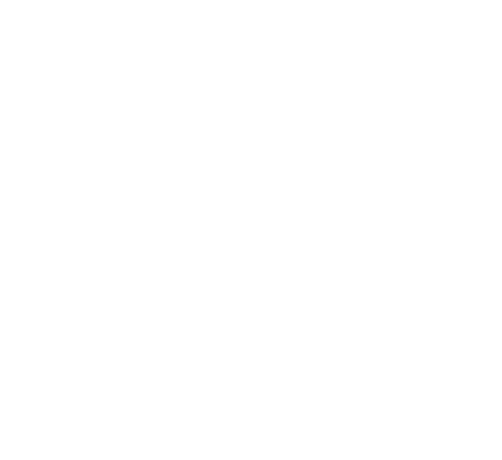 Lydia and the Troll