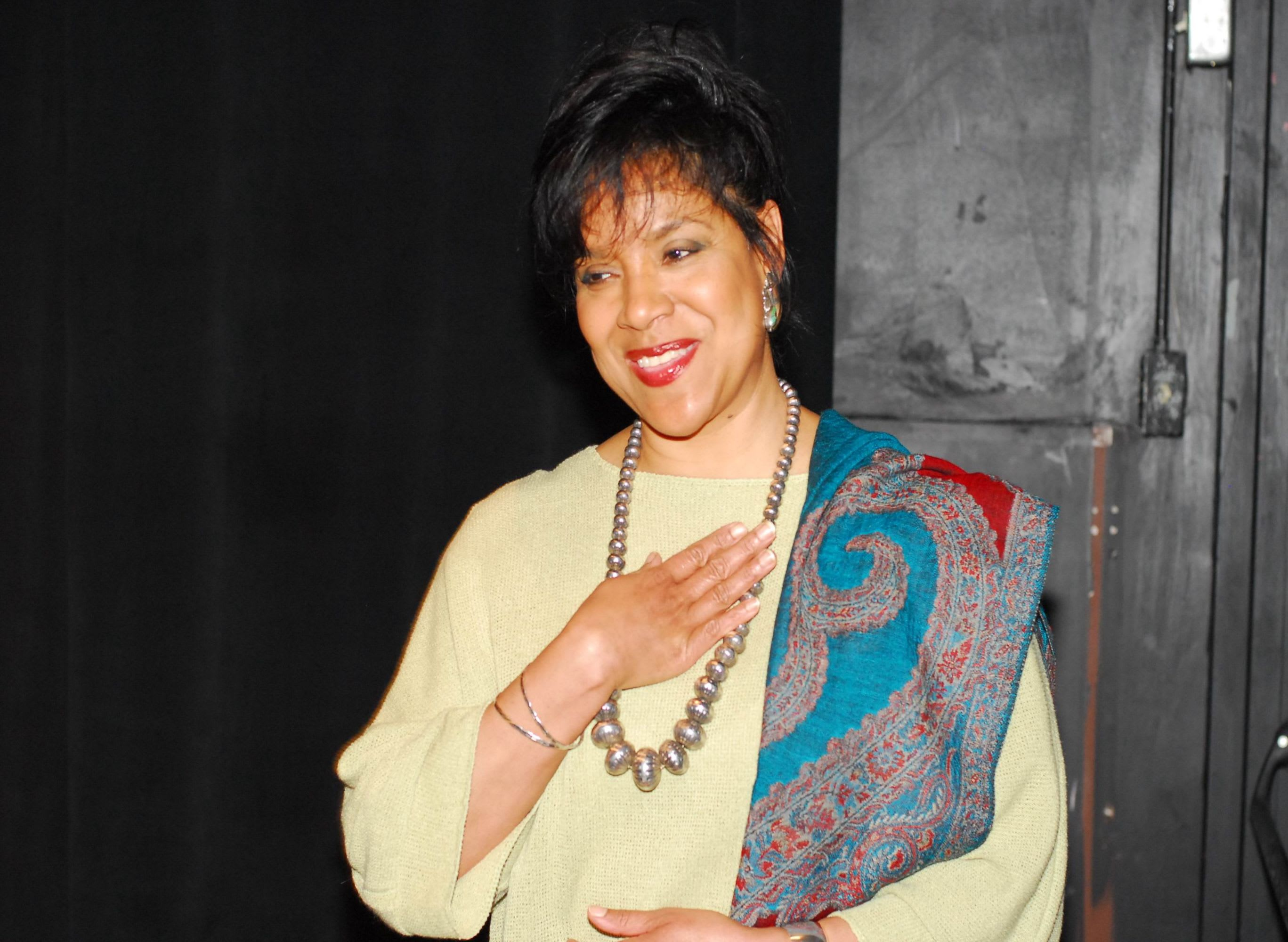 Low Res Phylicia Rashad director Gem of the Ocean ggmbhc