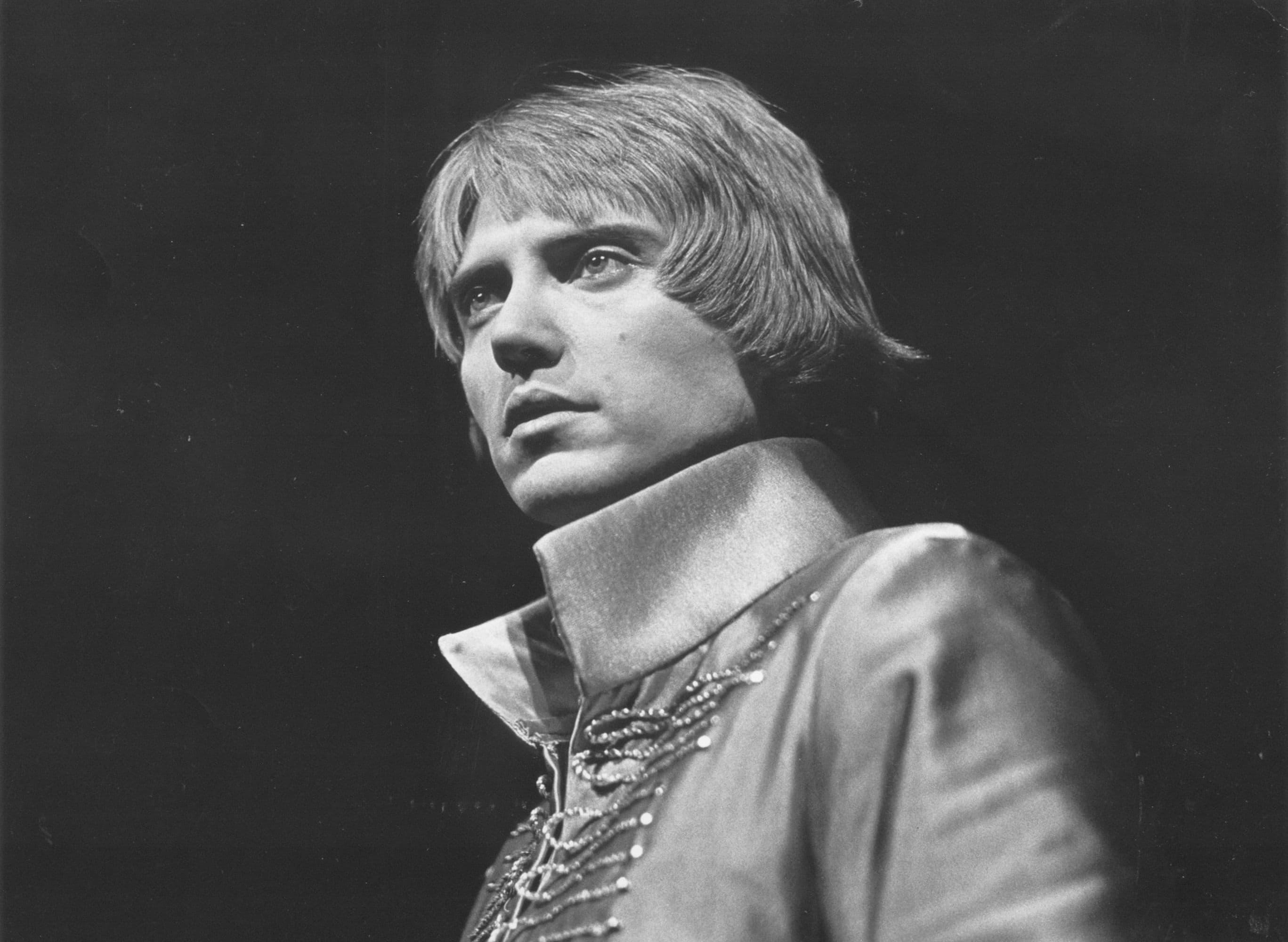 LowRes Christopher Walken in Hamlet hom4yc