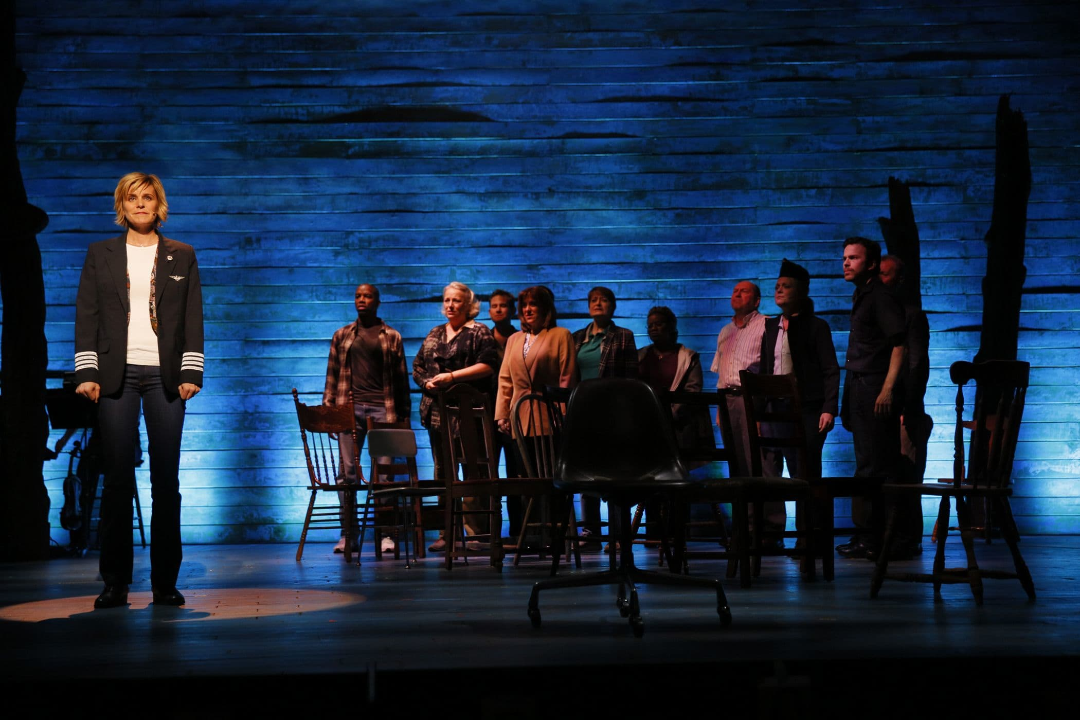 SRT Come from Away 262 copy pacoty