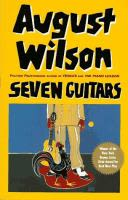 seven guitars exsmcu