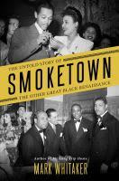 smoketown h3h4he