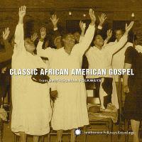 classic african american gospel ikfnnh