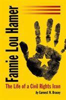 fannie lou hamer life of a civil rights icon njaunz