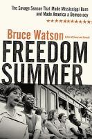 freedom summer t7vyw0