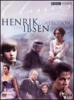 henrik ibsen collection tygaoj