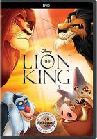 lion king azpwen