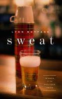 sweat yrpu18