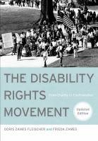 Rights Movement lwvkug