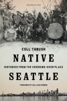 Native Seattle ymls0x