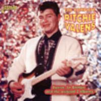 the complete ritchie valens ygsauy