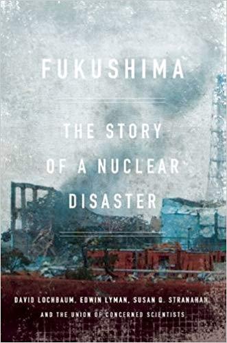 Fukushima biwlby