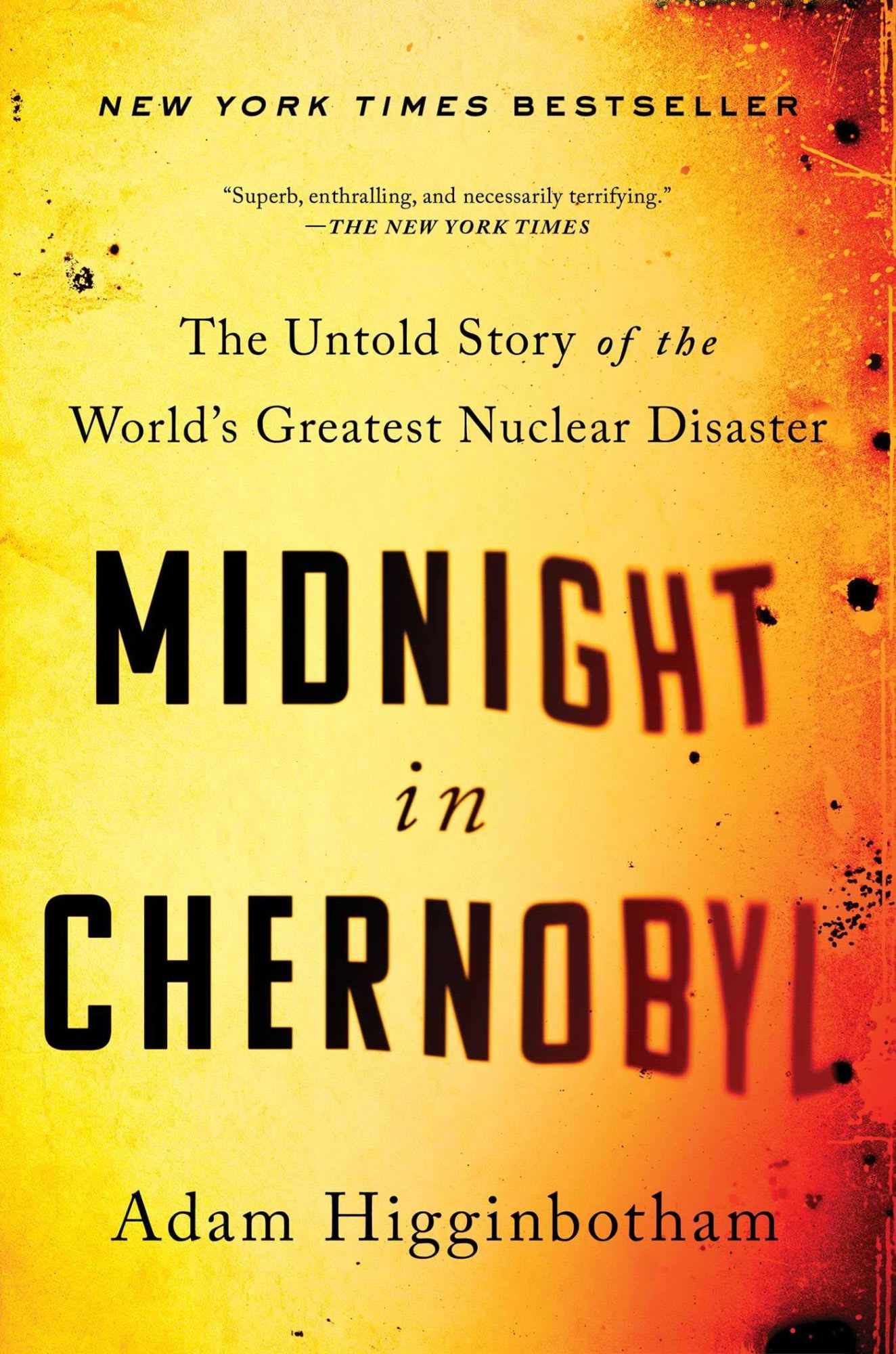 MidnightinChernobyl k5t0do