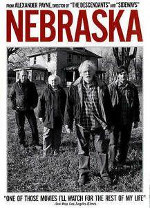 Nebraska u9f9zn