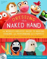 Dressing the naked hand kbnikl