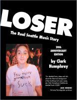 Loser i4sxog