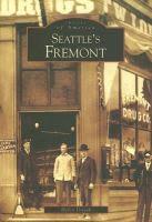 Seattles Fremont zirg4h