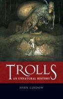 Trolls fioc60
