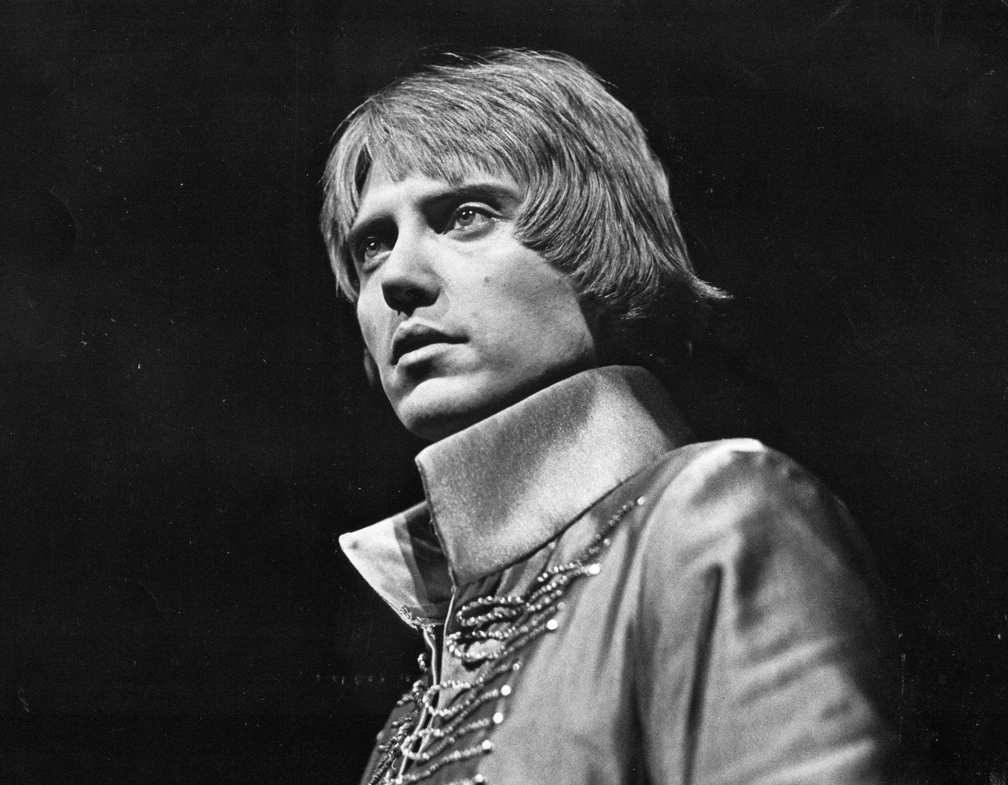 Hamlet tjb1bk