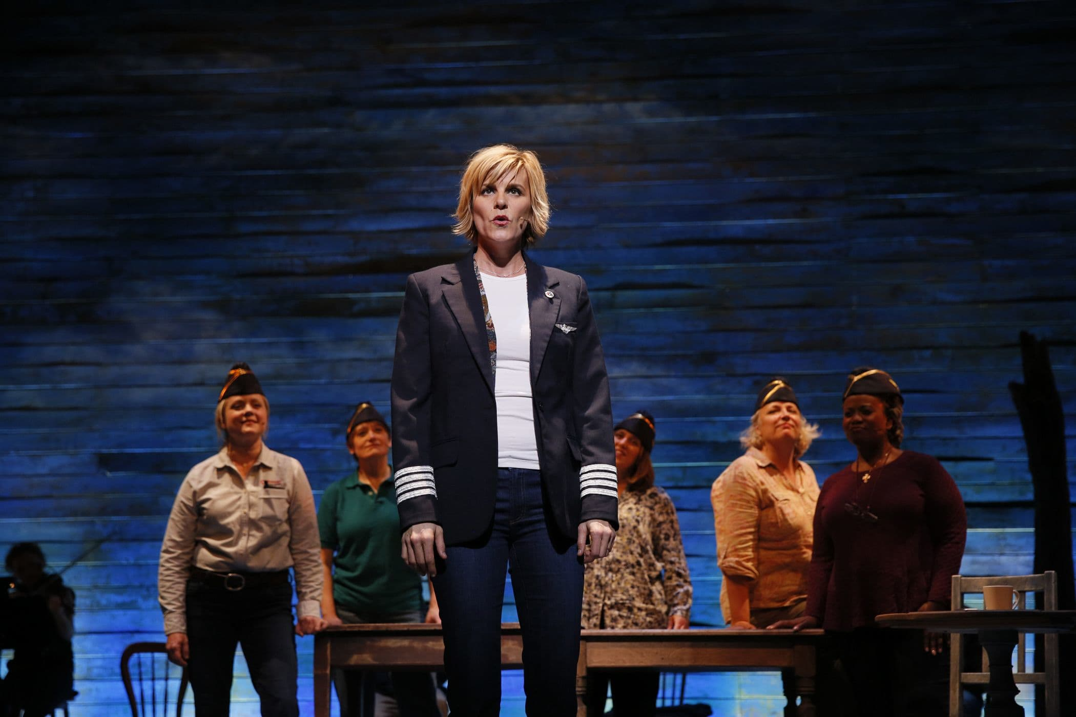 SRT Come from Away 222 copy obyvtu